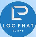 phelieulocphat's avatar