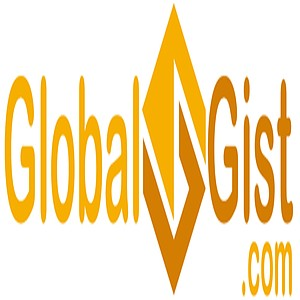 globalgistng's avatar