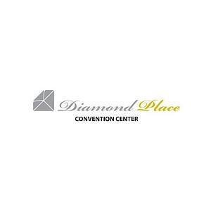 diamondplacevn's avatar