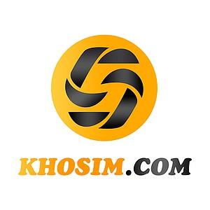 khosimsd's avatar