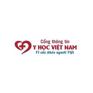 yhocvietnam's avatar