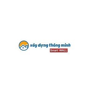 xaydungthongminh's avatar