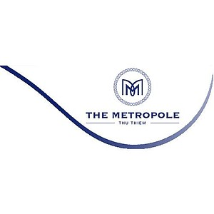 metropolethuthiem's avatar