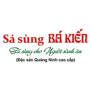 sasungbakien's avatar