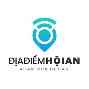 diadiemhoian's avatar
