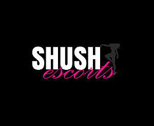shushescorts's avatar