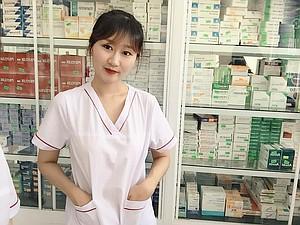 daothiphuonghuyen's avatar