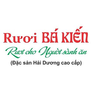 ruoibakien's avatar