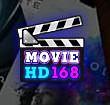 moviehd168th's avatar