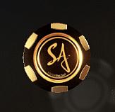 sagamez's avatar
