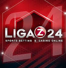 ligaz24th's avatar