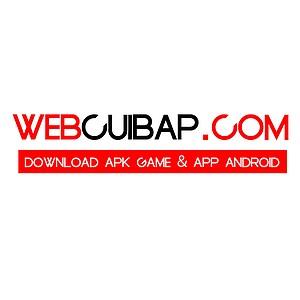 Webcuibap's avatar