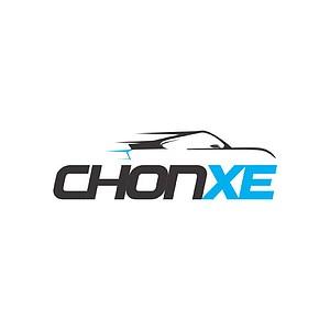 chonxevn's avatar