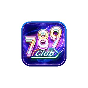 789clubgame's avatar