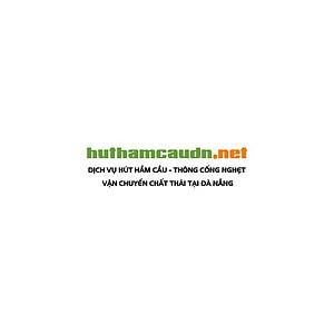 huthamcaudn's avatar