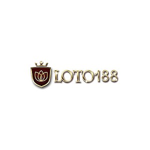 loto188asia's avatar