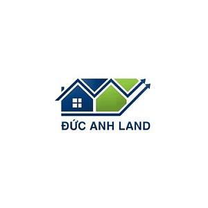 ducanhland's avatar