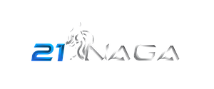 21naga's avatar