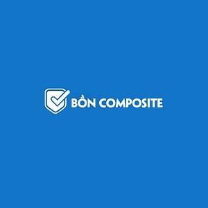 bonhoachatcomposite's avatar