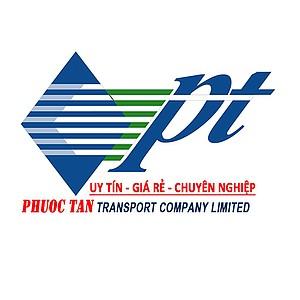 pttransport's avatar