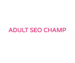 adultseochamp's avatar