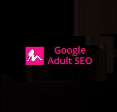 googleadultseo's avatar