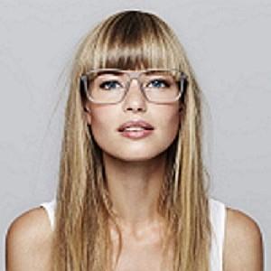 ameliasmith113's avatar