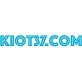 kiot37's avatar
