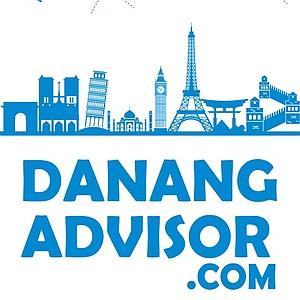 danangadvisor's avatar
