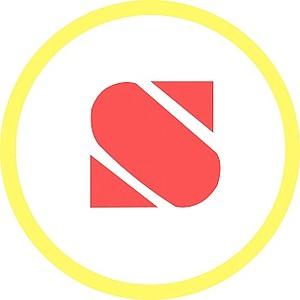 QuatangSangiavn's avatar