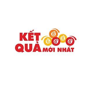 ketquamoinhat's avatar