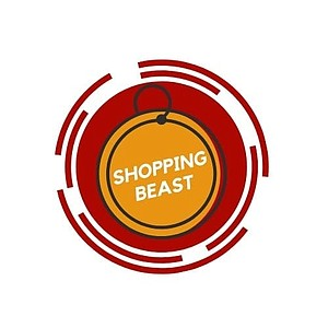 shoppingbeast's avatar