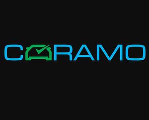 caramovn's avatar