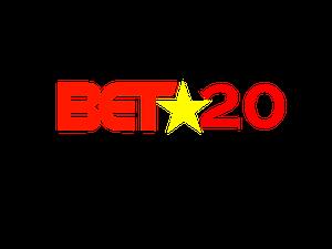 bet20top's avatar