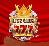 Liveclub777's avatar