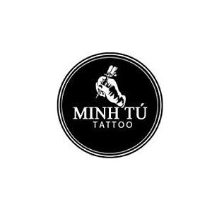 minhtutattoo's avatar