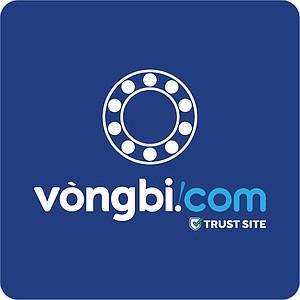 vongbicom's avatar