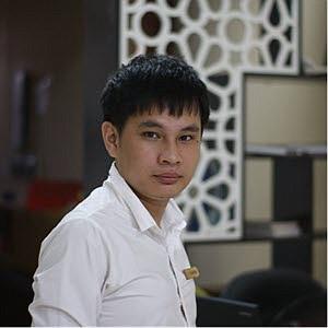 btvnguyenson's avatar