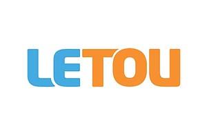 Letoublog's avatar