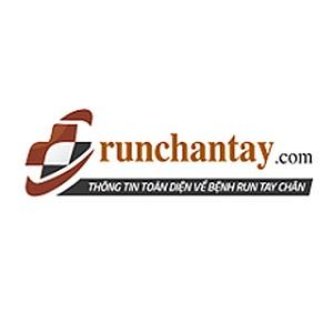runchantay's avatar