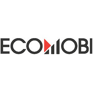 ecomobi's avatar