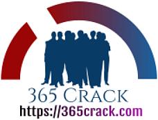 365crack's avatar