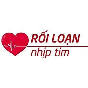 roiloannhiptim's avatar
