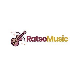 ratsomusic's avatar