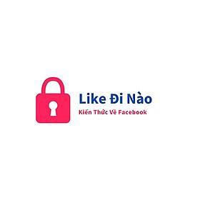 Likedinao's avatar