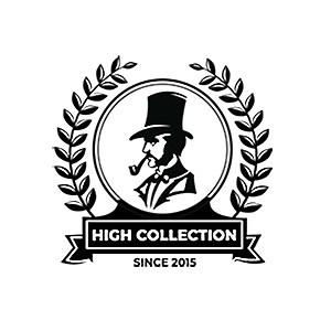 xigahighcollection's avatar