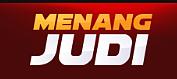 menang_judi's avatar