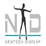 NewTechDisplay's avatar