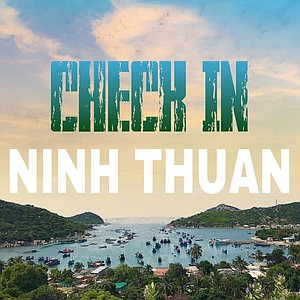 checkinninhthuan's avatar