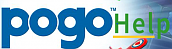 pogohelpcenter's avatar